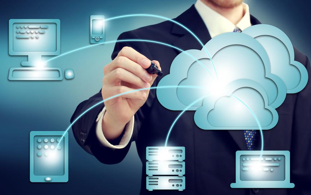 3 Ways Cloud Computing Benefits Education