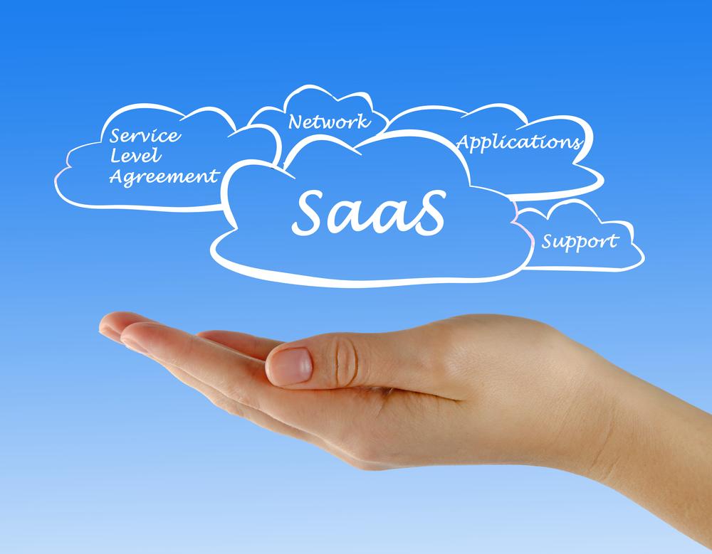 The Best Cloud-Based SaaS Presentation Software